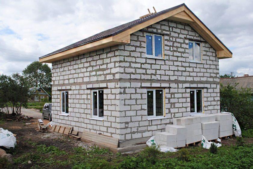 Скачать строим дом своими руками фото 769